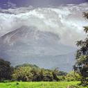 Volcán de Colima #NuestroMéxico - via @PresidenciaMX | AleWhiteTown | Scoop.it