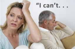 You Can't. . . And You Won't Like My Answer: Save The Marriage ... | Save The Marriage | Scoop.it