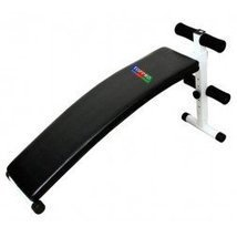 Buy the Best Gym Benches Online | Fitness | Scoop.it