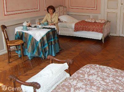 Après les campagnes, le concept des chambres d'hôtes se développe et gagne les centres-villes | Chambres d'hôtes et Hôtels indépendants | Scoop.it