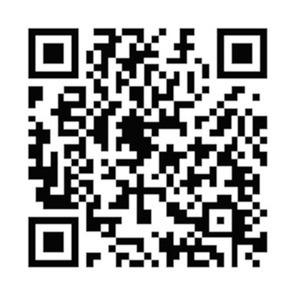 Simplify classroom communication with digital tools   WEB2- TOEPASSINGEN   Scoop.it