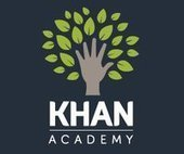 Khan and Beyond: The Many Faces of the Flipped Classroom - Education Community Blog | Flip Your Practice | Scoop.it