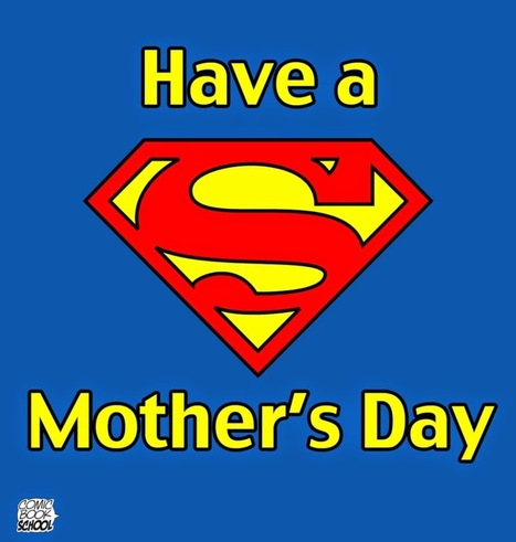 Happy Mothers Day 2014: Mothers Day Gifts, Quotes, Messages, Cards and Wallpapers | hary smith | Scoop.it
