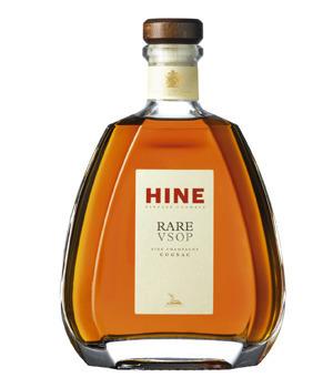 Hine VSOP Rare Fine Champagne Cognac | Cognac-news | Scoop.it