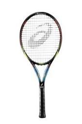 Asics lance sa première raquette de tennis aux Etats-Unis | FilièreSport | Scoop.it