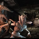 Download Best Scary or Horror Games 2012 for android or Pc | avraz | Scoop.it
