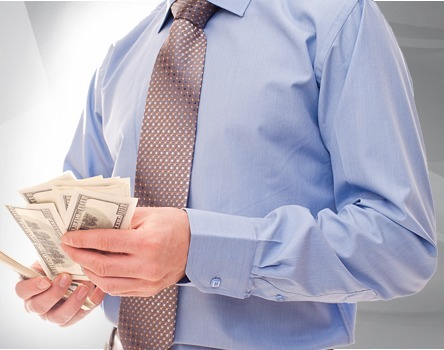 Fast Cash Loans- Get Loans Today No Credit Check Without Any Hassle | Fast Cash Loans- Get Long Term Same Day Bad Credit No Fee | Scoop.it