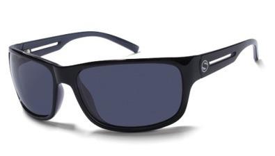 Sideout Polarized Sunglasses | Trending News | Scoop.it