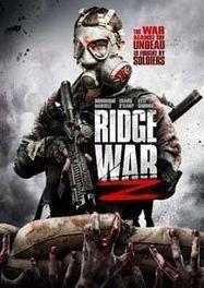 Ridge War Z 2013 Movie - MYB Softwares Movies   MYB Softwares, Games   Scoop.it