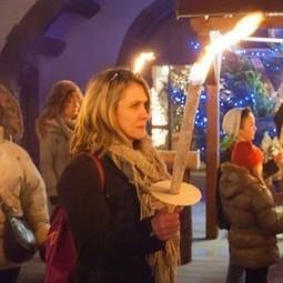 Droits de l'Homme – Caroline REYS campagne municipale 2014 à...   Sélestat 2014   Scoop.it