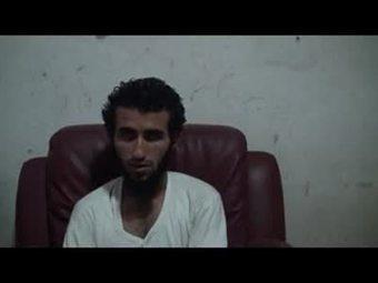 New Evidence on Ansar al-Sharia in Libya Training Camps   TERRORISMO   Scoop.it