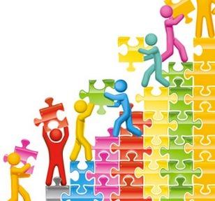 Cinq pistes pour développer l'engagement des salariés | Equipes, Comités, Conseils :  créativité, animations, productions...? | Scoop.it