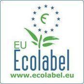 L'Ecolabel européen séduit 68 nouveaux établissements en 2011 | Labels et certifications de tourisme responsable | Scoop.it