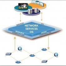 Les opérateurs mobiles adoptent le SDN pour réduire leurs coûts - Le Monde Informatique | le 2eme souffle de la téléphonie | Scoop.it