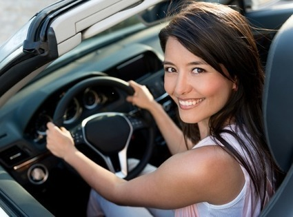 Buying Used Cars for Sale in Oregon: Be Smart and Get Big Savings | Seaport Auto | Scoop.it