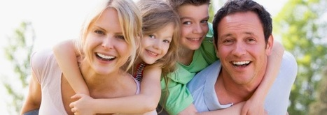 Parenting & Child-Rearing Methods for Raising Children | Pregnancy Guide, Help, TIps & Advice | Scoop.it