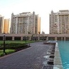 Greater Noida Projects -Greater Noida Plots and Apartments
