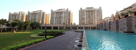 Property in Greater Noida for Potential Buyers and Investor | Greater Noida Projects -Greater Noida Plots and Apartments | Scoop.it