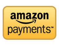 Amazon Payments Moves Closer to Serving Location-Based Ads | Floqr Mobile News | Scoop.it