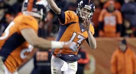 Denver Broncos vs Jacksonville Jaguars live stream | Watch live sports stream | Scoop.it