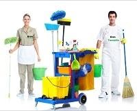 Hatay İskenderun Temizlik Şirketleri   Hatay   Tekno-blog   Scoop.it