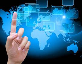 ICEX Next apuesta por la internacionalización de 616 empresas en ... - Instituto Español de Comercio Exterior | Formacion Marketing Digital Mexico | Scoop.it