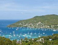 Alli's Alley: Travel Tuesday: Bequia | Bequia - All the Best! | Scoop.it