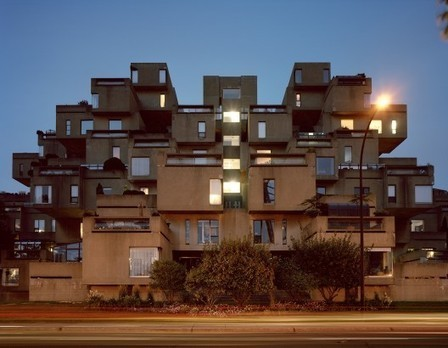 LOST UTOPIAS: Photographer Jade Doskow's Kickstarter Campaign | The Architecture of the City | Scoop.it
