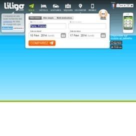 Codes Promo Liligo Codes Promo et Réductions Valides Liligo - février 2014 | coupon reduc | Scoop.it