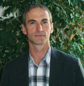 Redistribution des rôles au sein de la FNPL. | Actualité de l'Industrie Agroalimentaire | agro-media.fr | Scoop.it