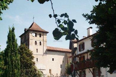 Tourisme : les feux sont au vert - Espelette | BABinfo Pays Basque | Scoop.it