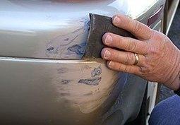 Do You Need Mobile Car Bumper Repair Services? | Bumper Repair Service | Scoop.it