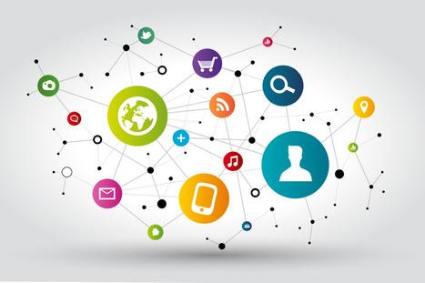 L'e-réputation : les menaces et les opportunité... | Going social | Scoop.it