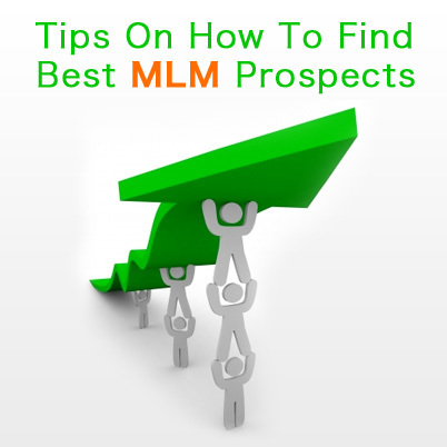 Top Tips To Grow Your MLM Busines   classifieds software   Scoop.it