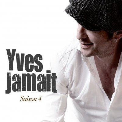 """Yves Jamait : interview et session acoustique pour """"Saison 4""""   musique   Scoop.it"""