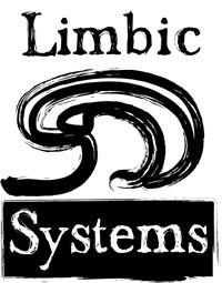 Théorie rôliste   Limbic Systems   Jeux de Rôle   Scoop.it