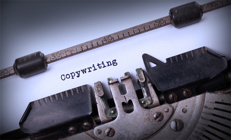 Four Benefits of Professional Web Content Writing | Internet Marketing and Online Business | Scoop.it