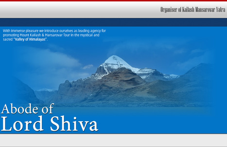 Nepal Tours ,Nepal Trekking Tours, Trip to Nepal,Nepal Holidays | Shrestha Holidays | Scoop.it