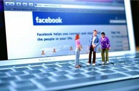 #Dossier : Comment les réseaux sociaux influencent-ils le comportement du #shopper : Définition | PressMyWeb | web 2.0, emarketing, ecommerce, nouvelle technologie | Stratégie, Marketing et E-marketing du vin | Scoop.it