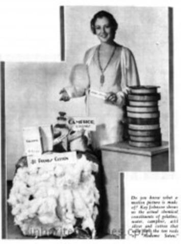 Ten Reels Of Explosives | Antiques & Vintage Collectibles | Scoop.it