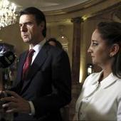 España y México colaborarán en la utilización de tecnologías en ... - Lainformacion.com | 35 Aniversario de CENTU | Scoop.it