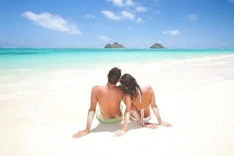 Paket Honeymoon Bali, Paket Bulan Madu di Bali   fastatour   Scoop.it