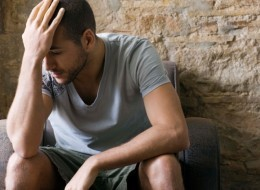 Depression and Dysthymia: What It Feels Like | Psychology and Brain News | Scoop.it