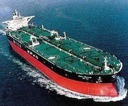 Chinese oil imports to reach record $500 bn by 2020: study | Sustain Our Earth | Scoop.it