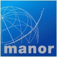 Bonne performance de l'activité transport chez Manor | L'actualité du transport de mars 2014 | Scoop.it