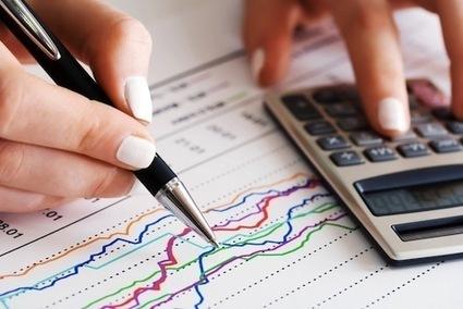 Expert-comptable : un métier en plein changement   Métier expert comptable   Scoop.it