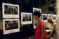 Les agences photo s'adaptent au Web et explorent de nouveaux formats - Blog EchosPhoto | L'actualité du webdocumentaire | Scoop.it