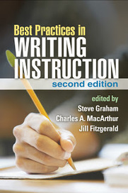 Shanahan on Literacy: Writing and Common Core | Scriveners' Trappings | Scoop.it
