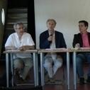 « Nous sommes tous experts ? » : Le recours à des cabinets d'étude. (22/07/2012) | Management du changement et de l'innovation | Scoop.it