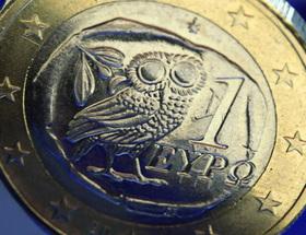 """Merkel: il faut réparer les imperfections de l'euro """"maintenant ou jamais""""   Argent et Economie """"AutreMent""""   Scoop.it"""